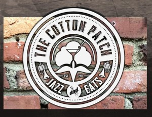 Cotton patch cafe coupons 2019