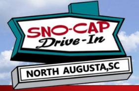 Sno Cap Color Logo